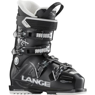 Lange RX 80 L.V.Ski Boot Women's