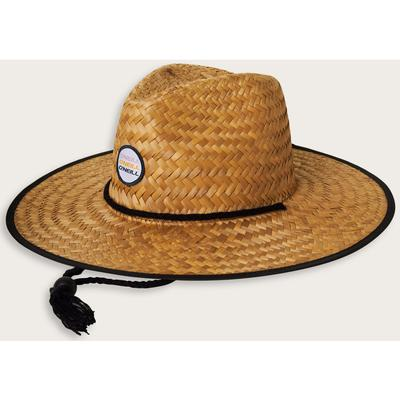 O'Neill Palm Road Hat