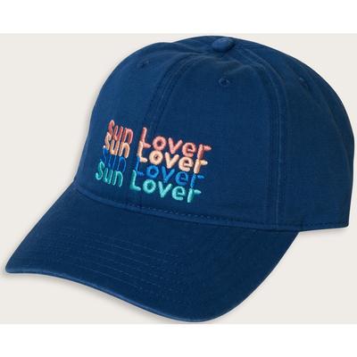 O'Neill Sun Love Hat Women's