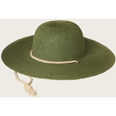O'Neill Upwards Hat Women's