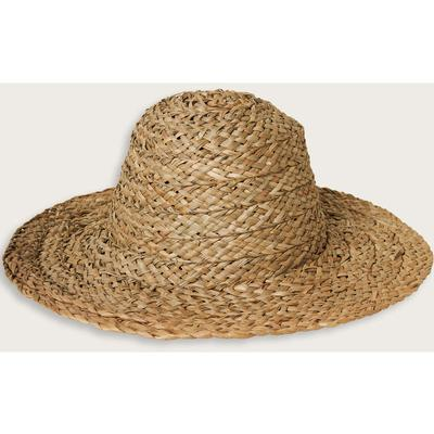O'Neill Lanie Hat Women's