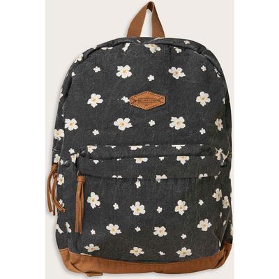O'Neill Shoreline Backpack Women's