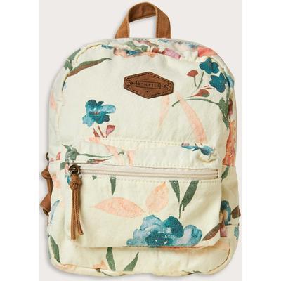 O'Neill Valley Mini Backpack Women's