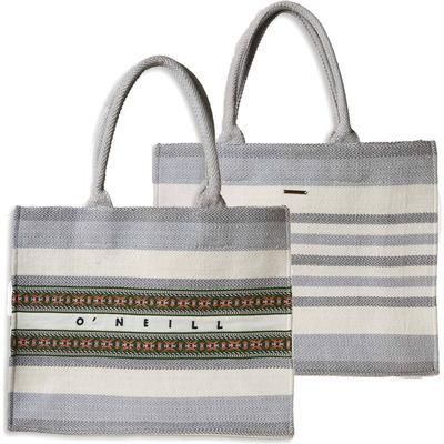 O'Neill Highline Bag Women's