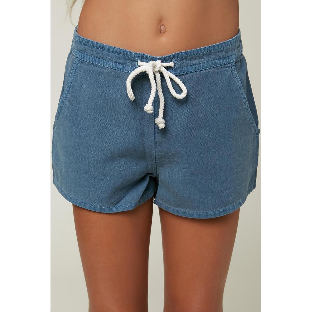 O ' Neill Sage Shorts Girls '