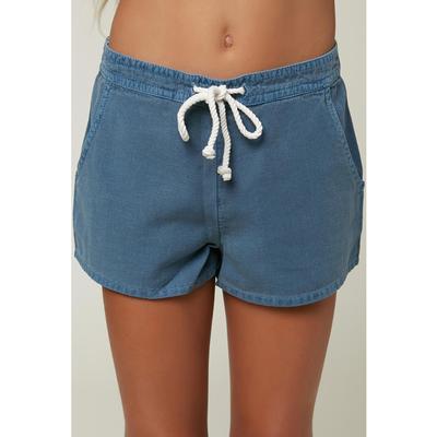 O'Neill Sage Shorts Girls'