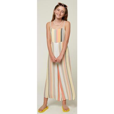 O'Neill Anabelle Jumpsuit Girls'