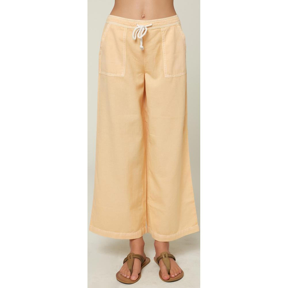 O ' Neill Koa Pants Girls '