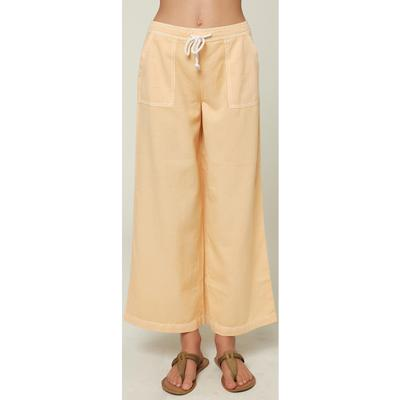 O'Neill Koa Pants Girls'
