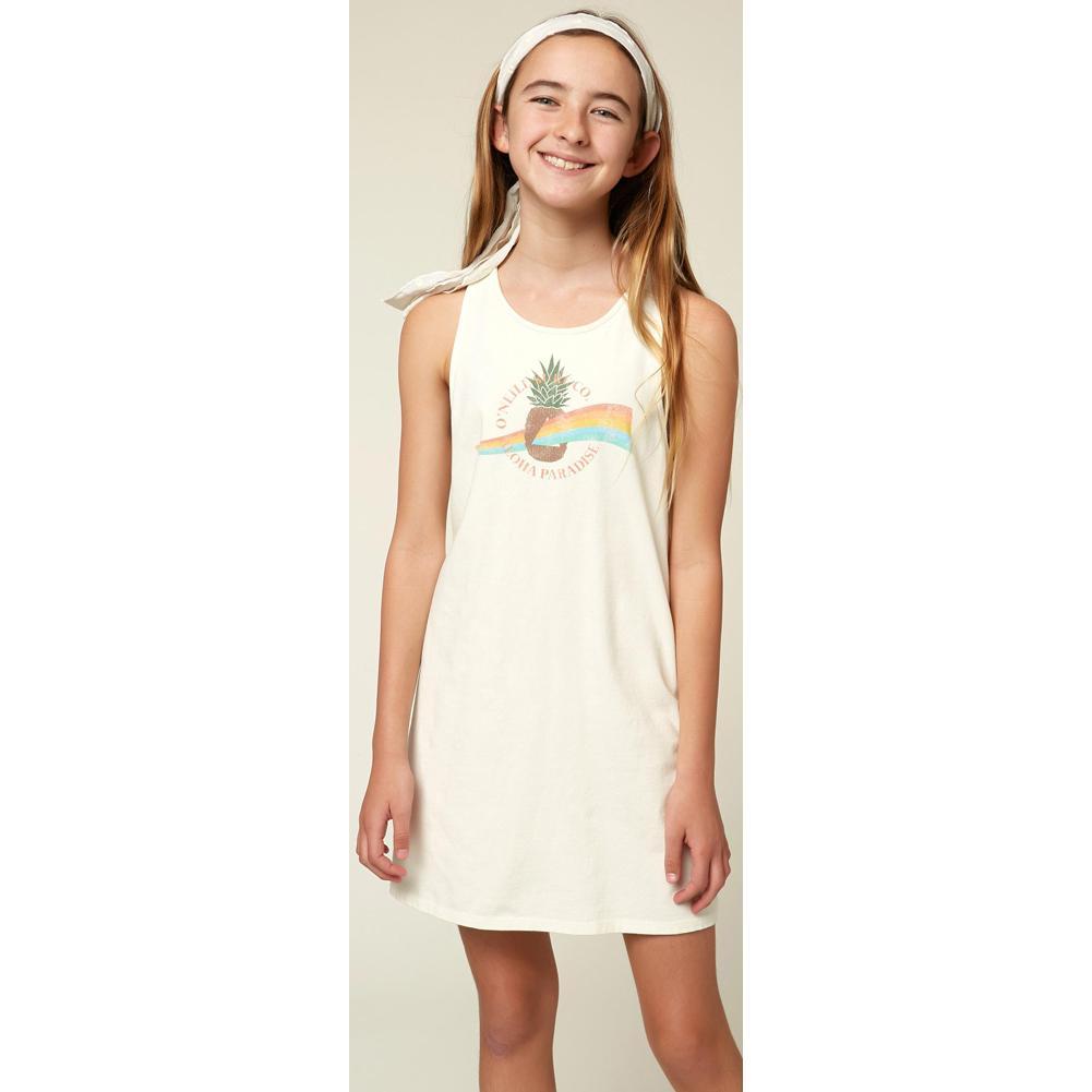 O ' Neill Lillie Dress Girls '