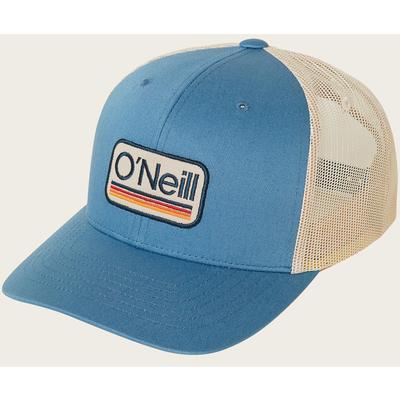 O'Neill Headquarters Trucker Hat Men's