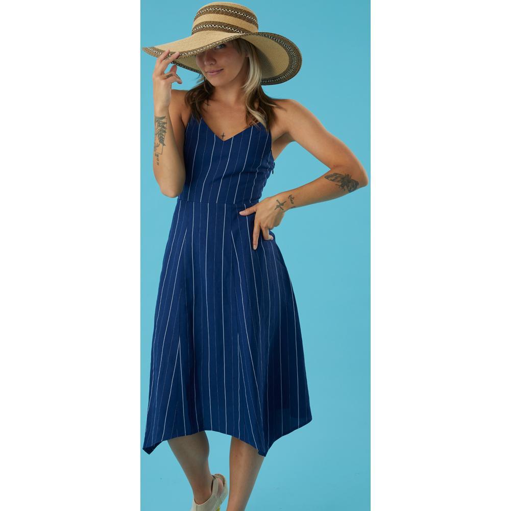 Krimson Klover Shoreline Dress Women's