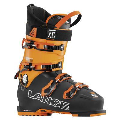 Lange XC 100 Ski Boot Men's