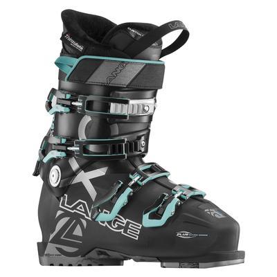 Lange XC 80 Ski Boot Women's