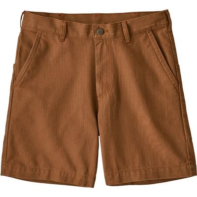 Patagonia Stand Up Shorts - 7 Inch Men's