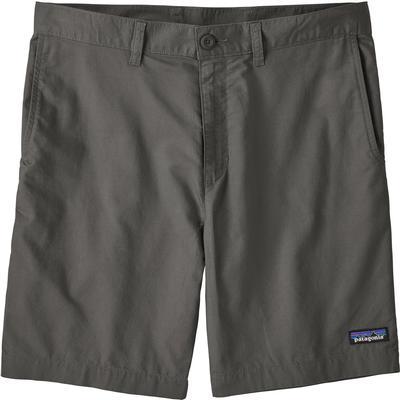 Patagonia Lightweight All-Wear Hemp Shorts - 8 Inch Men's
