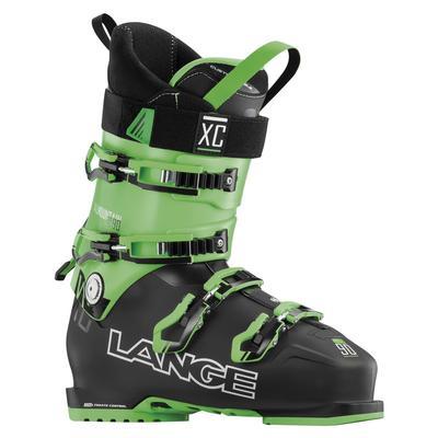 Lange XC 90 Ski Boot Men's