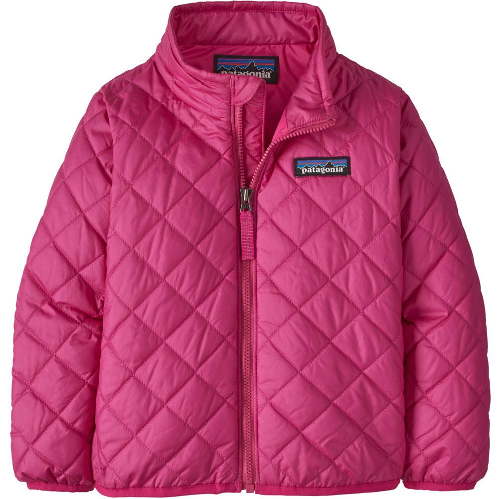 Patagonia Baby Nano Puff Jacket