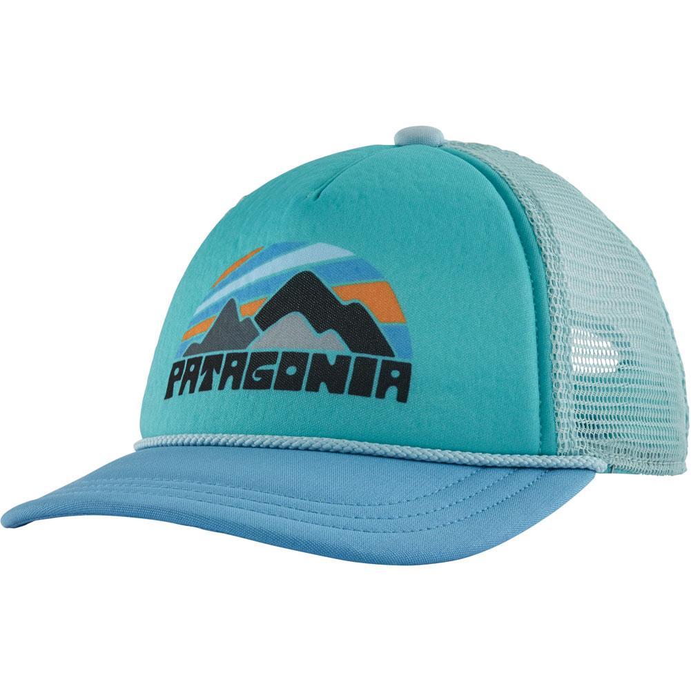 Patagonia Interstate Hat Kids '