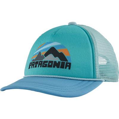 Patagonia Interstate Hat Kids'