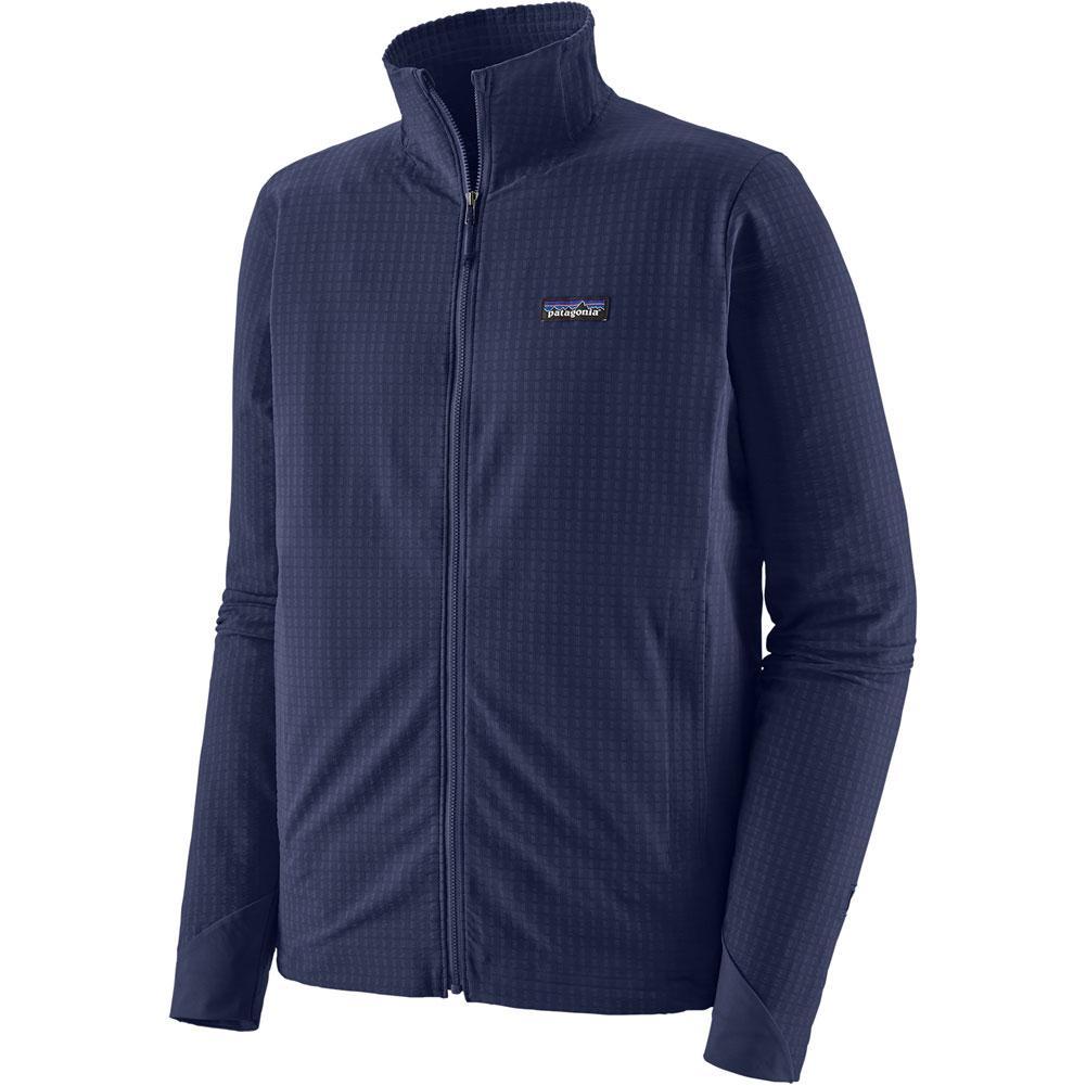Patagonia R1 Techface Jacket Men's