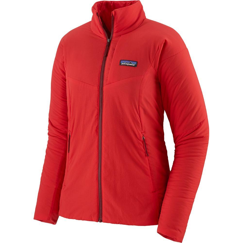 Patagonia Nano- Air Jacket Women's