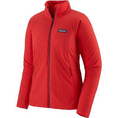 Patagonia Nano-Air Jacket Women's