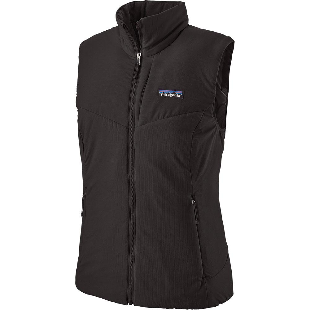 Patagonia Nano- Air Vest Women's