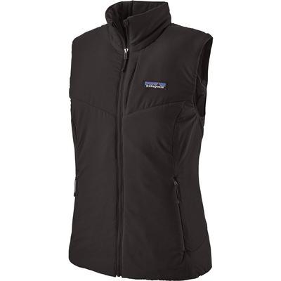Patagonia Nano-Air Vest Women's