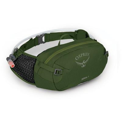 Osprey Seral 4 Lumbar Pack