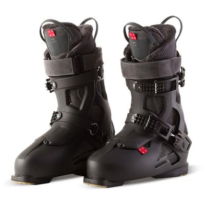 DAHU Ecorce 01 M120 Ski Boots Men's 2021