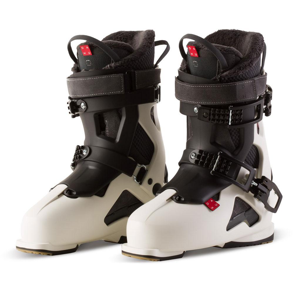 Dahu Ecorce 01 W90 Ski Boots Women's 2021
