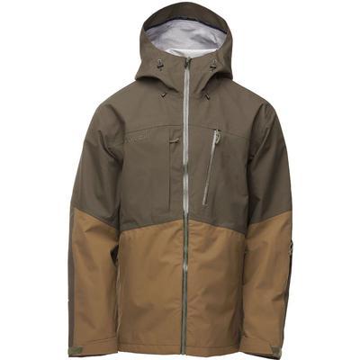 Flylow Quantum Pro Jacket Men's