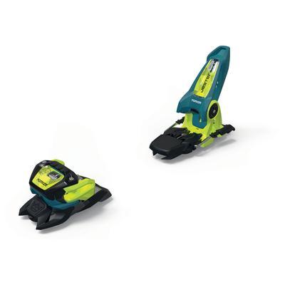 Marker Jester 18 Pro ID Ski Bindings