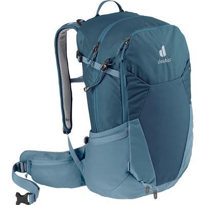 Deuter Futura 27 Backpack Men's