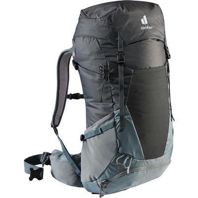 Deuter Futura 30 SL Backpack Women's