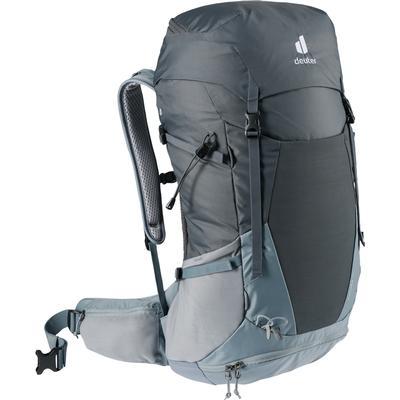Deuter Futura 32 Backpack Men's