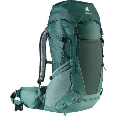 Deuter Futura Pro 34 SL Backpack Women's
