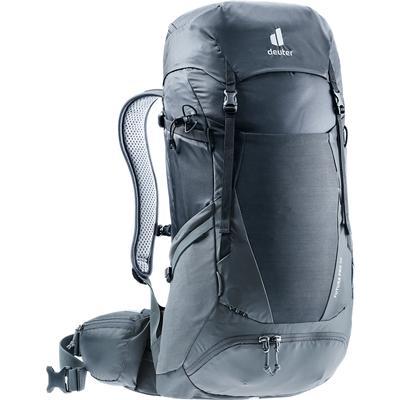 Deuter Futura Pro 36 Backpack Men's
