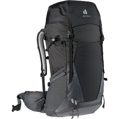 Deuter Futura Pro 38 SL Backpack Women's