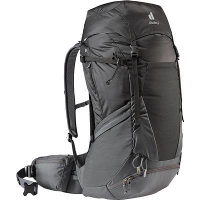 Deuter Futura Pro 40 Backpack Men's