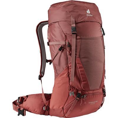 Deuter Futura Air Trek 45 + 10 SL Backpack Women's