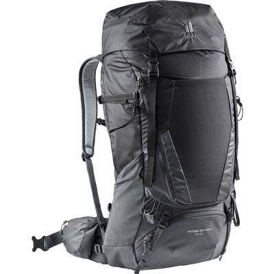 Deuter Futura Air Trek 50 + 10 Backpack Men's
