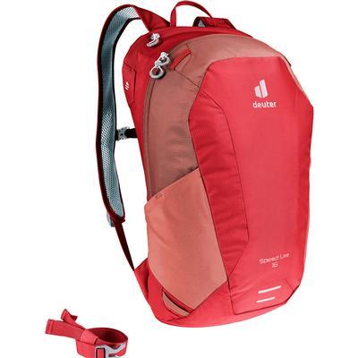 Deuter Speed Lite 16 Backpack Men's