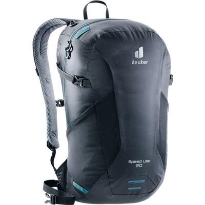 Deuter Speed Lite 20 Backpack Men's
