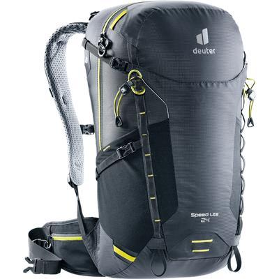 Deuter Speed Lite 24 Backpack Men's