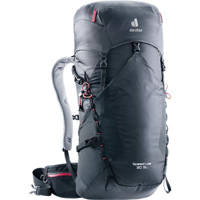 Deuter Speed Lite 30 SL Backpack Women's