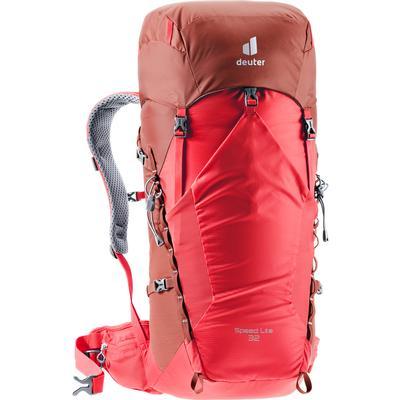 Deuter Speed Lite 32 Backpack Men's