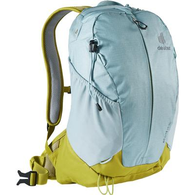 Deuter AC Lite 15 SL Backpack Women's