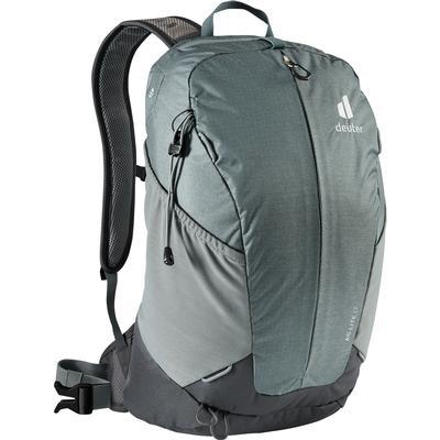 Deuter AC Lite 17 Backpack Men's